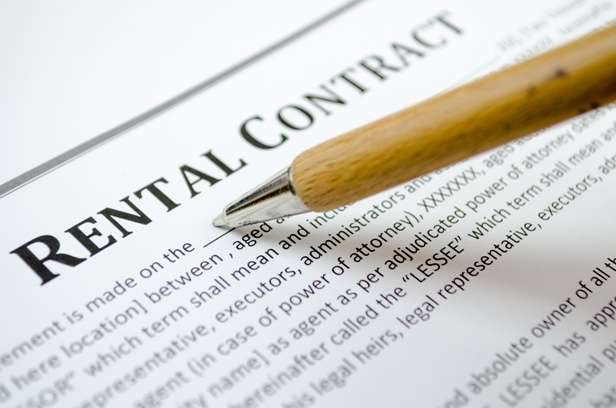 How do first-hand and second-hand contracts work for renting an apartment  in Stockholm? - Hibih